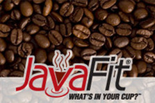 Youngevity JavaFit Coffee